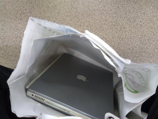 初代MacBook.jpg